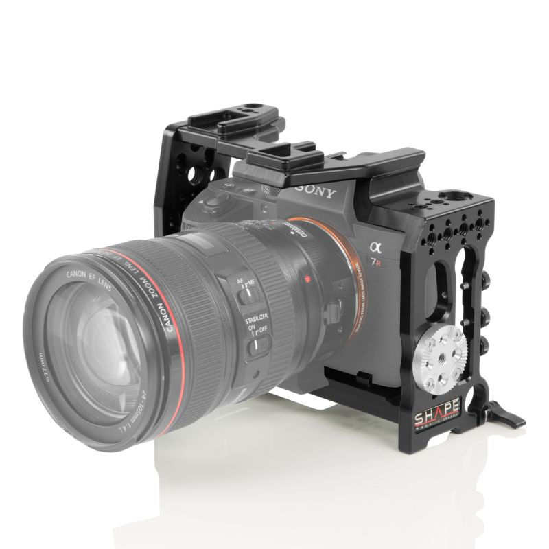 SONY A73 CAGE