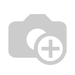ATOMOS SHOGUN INFERNO and FLAME SERIES Director's KIT with HANDLES