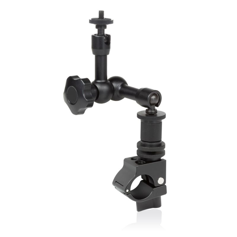 SHAPE Monitor Magic Arm for 22mm Gimbal Rod